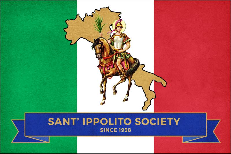 Sant' Ippolito Festival
